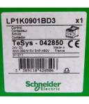Schneider Schütz LP1K0901BD3 TeSys 042850 OVP
