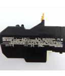 Telemecanique Motorschutz-Relais LR2D1321  023262 OVP