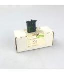 Murr elektronik Schaltgerätentstörmodul 26524 (9Stk.) OVP