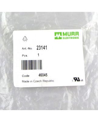 MURR Elektronik Motorentstörmodul 23141 OVP