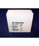 Telemecanique Motorschutzschalter GV2M02 021081 OVP