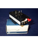 Telemecanique Überlastrelais LR1-D 09314A 65 07910 OVP