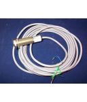 Balluff induktiver Näherungsschalter BES 516-326-BO-C NOV