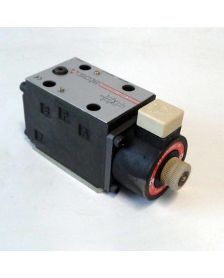 ATOS Hydraulikventil DK1-1610 24 NOV