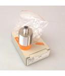 ifm efector induktiver Näherungsschalter II5430 IIB3015-BPKG/US-100-DPS OVP