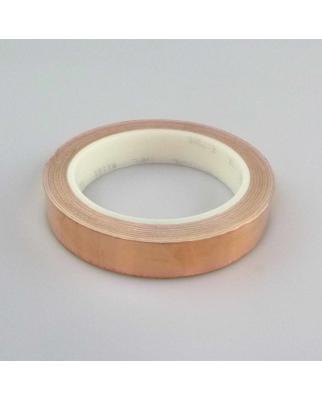 3M Tape, Kupferband, Kupferfolie, Klebeband, Electrical...