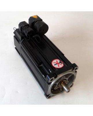 Bosch Servomotor SE-B2.020.060-14.000 1070914599 REM