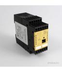 ifm SAFETY MONITOR AC 004S 0SSD 2R SC4 GEB