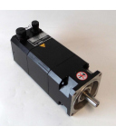 Bosch Servomotor SD-B4.070.030-15.000 104913410 GEB