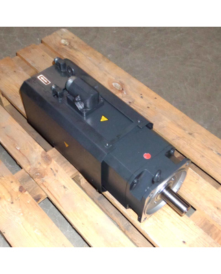 Siemens Synchron-Servomotor 1FT6108-8SC71-3EG1 GEB