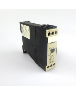 Siemens Zeitrelais 7PU7020-0CB30 GEB