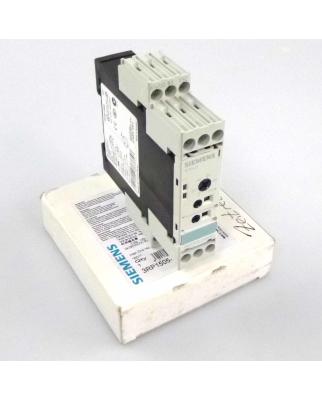 Siemens Zeitrelais 3RP1505-1AW30 OVP