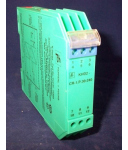 Pepperl&Fuchs Transmitterspeisegerät KHD2-CR-1.P.30.240 71605 GEB
