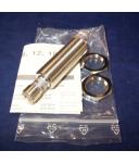 SCHMERSAL Näherungsschalter IFL 5-18-10STP NOV