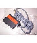 SICK Kontrasttaster NT8-04712 1005995 NOV