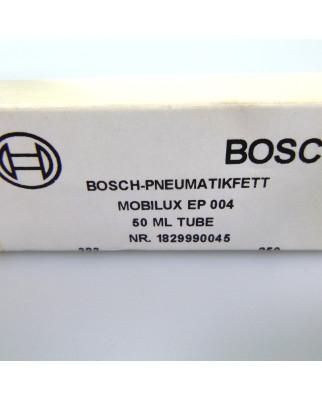 BOSCH Reparatur Set / Stahlbandsatz OVP
