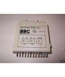 BBC Modul GH R 414 0000 VO GEB