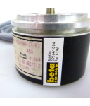 beta Sensorik Drehimpulsgeber IMG5BA-450-ABN-IT-K1 5V 0.06A GEB