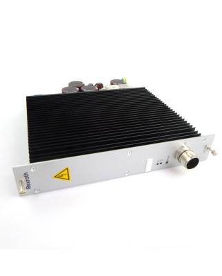 Bosch Rexroth Leistungsteil LT303 0608750084 GEB