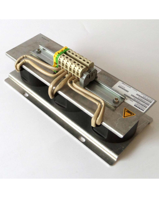 Simodrive 611 HF-Drossel 6SN1111-0AA00-0BA1 Vers.E OVP