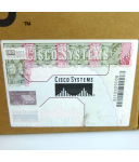 Cisco Systems Firewall PIX-501-50-BUN-K9 OVP