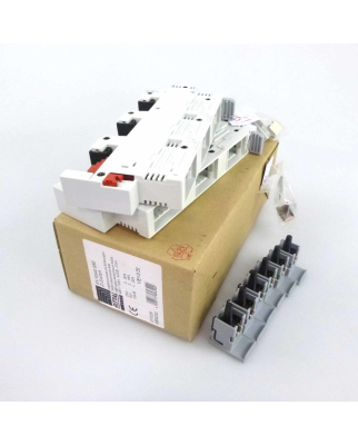 RITTAL Lasttrennschalter SV 9340.950 (2Stk.) OVP