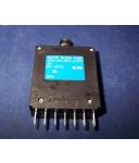 E-T-A Schutzschalter 8340-G211-N1F4-A4H111 2A NOV