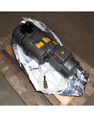 BOC Edwards Vakuumpumpe EH250 FF REM