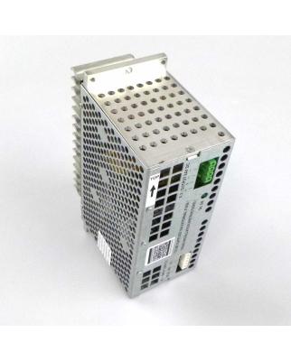 ABB / EFORE Power Supply DSQC608 3HAC12934-1 SR92D390...