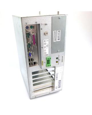 ABB / Kontron Computer AC plus 3HAC020929-006/01 M2004HW GEB