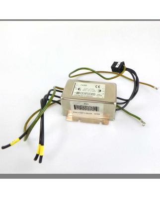 ABB Netzfilter 3HAC021073-001/04 GEB