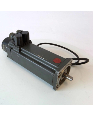 Siemens AC-VSA-Motor 1FT5034-0AC04-1-Z Z=G45+H22 + ROD...