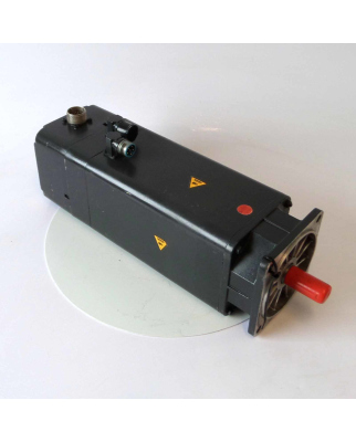 Siemens AC-VSA-Motor 1FT5076-0AC71-1-Z Z=G45+H22 REM