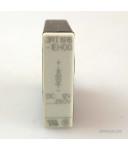 Siemens Diodenkombination 3RT1916-1EH00 NOV