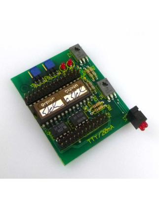 VIPA  Kommunikationsmodul MD25 GEB