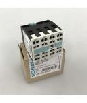 Siemens Hilfschalterblock 3RH1921-2HA31 OVP