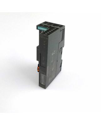 Simatic S7 ET200S IM151-1 6ES7 151-1BA02-0AB0 GEB