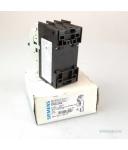 Siemens Leistungsschalter 3RV1021-1DA15 OVP