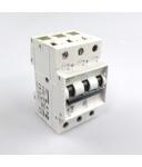Siemens Leitungsschutzschalter 5SX2 320-7 GEB