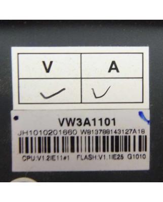Schneider Electric Bedienterminal VW3A1101 NOV