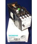 Siemens Schütz 3TF4001-0BB4 OVP
