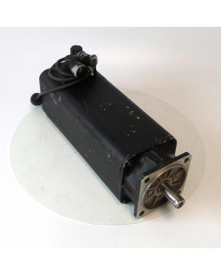 Siemens AC-VSA-Motor 1FT5066-0AF71-1-Z Z=H27 + ROD...