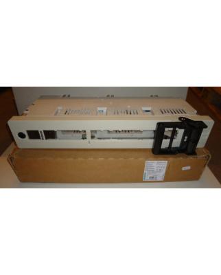 Siemens Sicherungs-Lasttrennschalter 3NJ6120-3MA01-0BB0 OVP