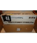 Siemens Sicherungs-Lasttrennschalter 3NJ6140-3MA01-0BB0 OVP