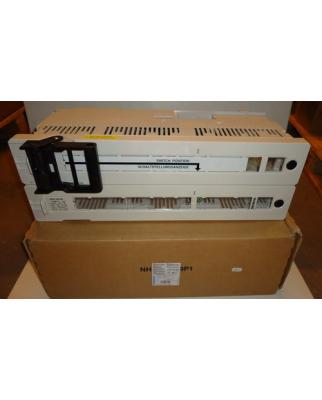Siemens Sicherungs-Lasttrennschalter 3NJ6160-3MA01-0BB0 OVP