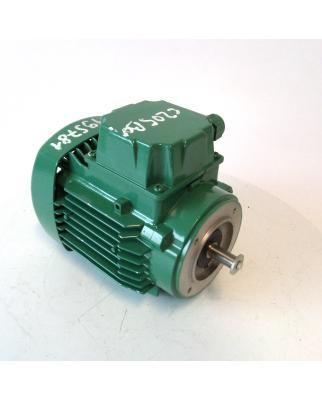 Leroy-Somer Drehstrommotor LS63M/T 0.12kW NOV