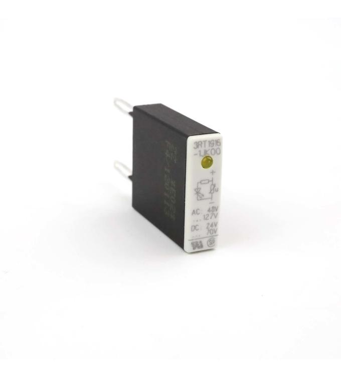 Siemens VARISTOR 3RT1916-1JK00 GEB