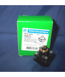 Telemecanique Begrenzungsschalter ZCK D10 064670 OVP