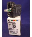 Schneider Electric Druckschalter ZB5 AW0B15 090839 OVP
