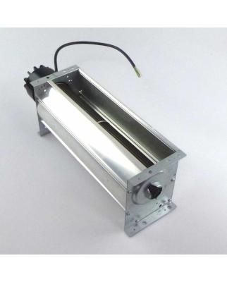 ZIEHL-ABEGG Radialventilator QK08A-2DM.35.CF 110592...